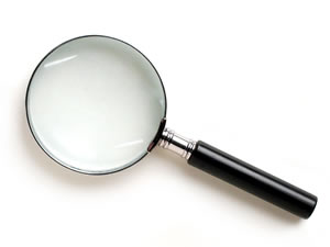 magnifying_glass_sm