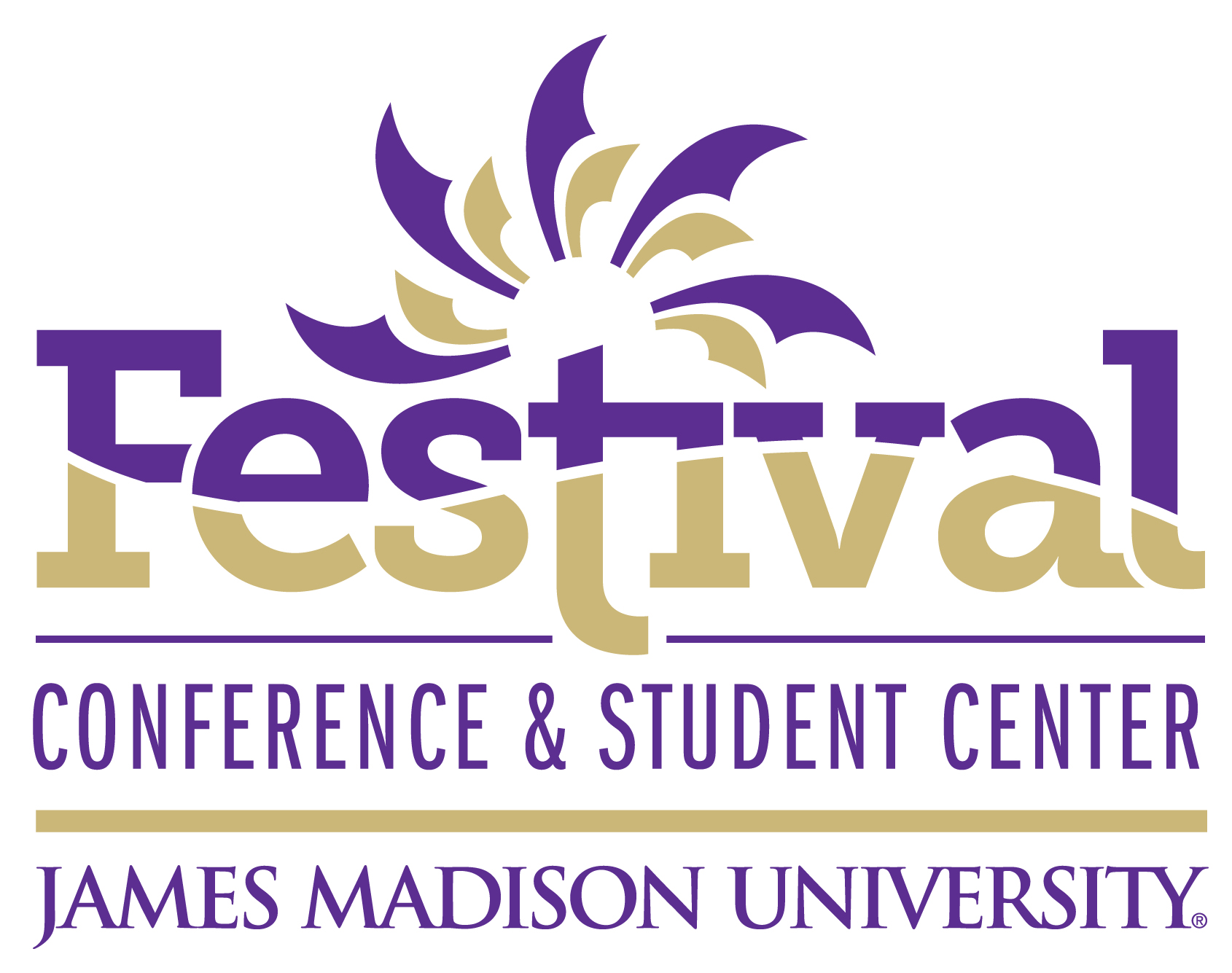 Image of the Festival Conference and Student Center