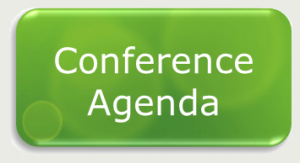 Click to see a Tentative Agenda for the Conference