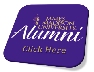 alumni_button_v2
