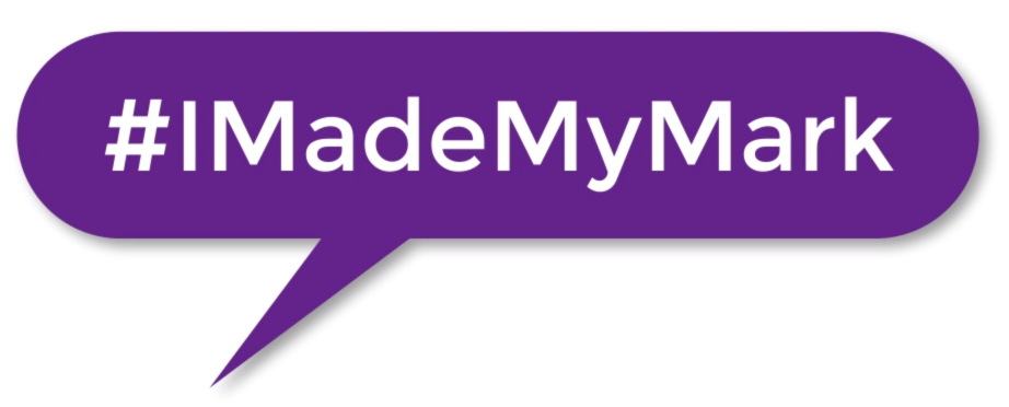 I-Make-My-Mark-logo