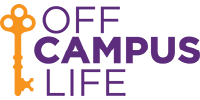 Imasge of the Off-Campus Life Logo