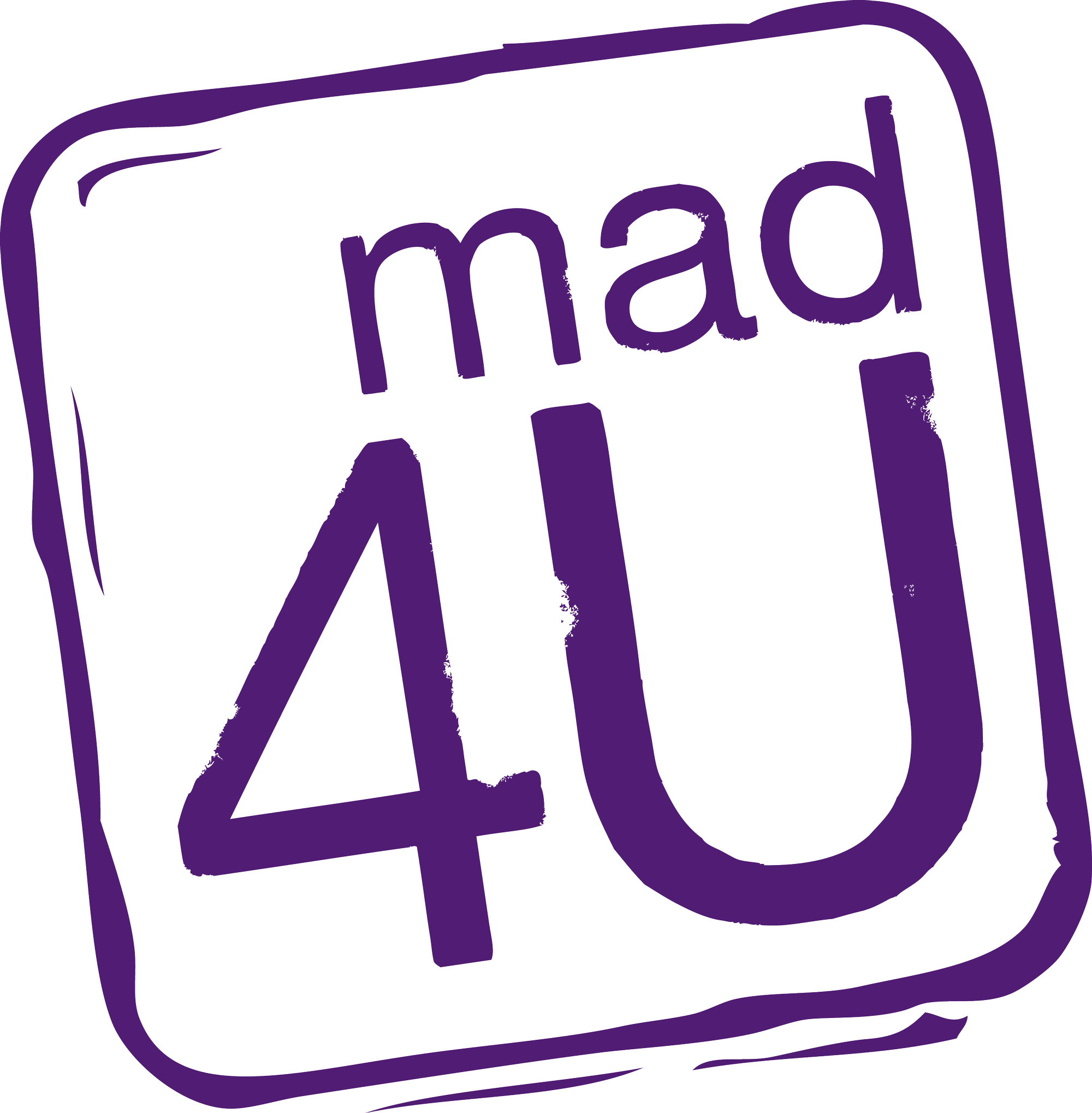 Mad4U_logo_purple