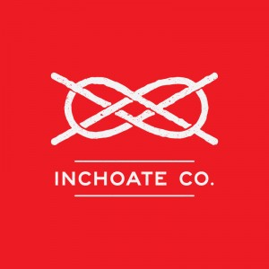 inchoate_square