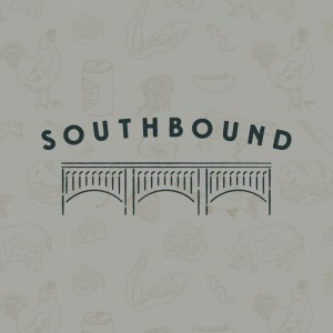 southbound_square