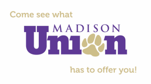 Image of the Madison Union Walkthrough video closing slide.