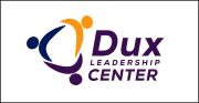Dux Leadership Center Logo