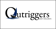Logo of Outriggers