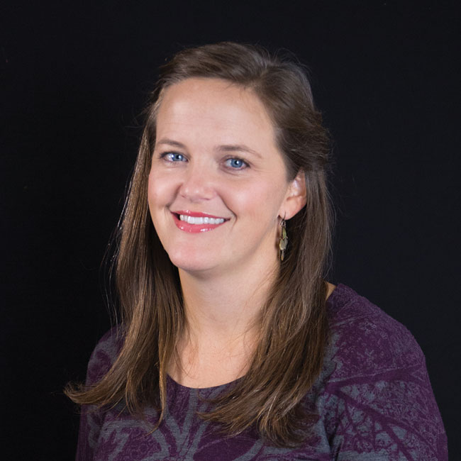 Ada Hale Assistant Event Scheduling Coordinator in Madison Union