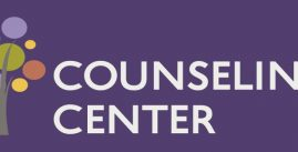 Image of the Counseling Center banner