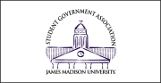 Image of Logo of Student Government Association
