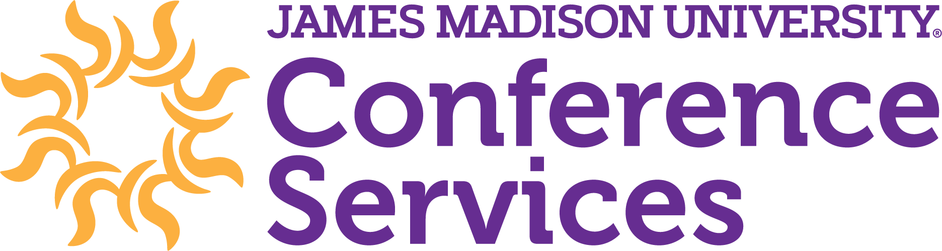 Conference Services's primary logo